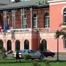 ირაკლი ჩხეიძის საქმეზე საკონსტიტუციო სასამართლოში  სხდომა გაიმართება