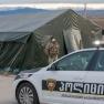 EMC ბოლნისსა და მარნეულში პოლიციას თემზე და ადამიანის უფლებებზე ორიენტირენული მუშაობის გაძლიერებისკენ მოუწოდებს