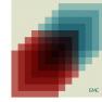 მოსახლეობა მევახშეობის პირისპირ: მტაცებლური დაკრედიტება და მისი სოციალური შედეგები