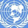 სამოქალაქო საზოგადოების შეფასება ადამიანის უფლებათა მდგომარეობის შესახებ გაეროს  უნივერსალური პერიოდული მიმოხილვა, მე-3 ციკლი