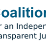 The Coalition for an Independent and Transparent Judiciary Reacts to Illegal and Unjustified Court of Appeals Decision Against Transparency International Georgia