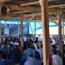 სააპელაციო სასამართლომაც გაიზიარა, რომ ბათუმში ახალი მეჩეთის მშენებლობაზე მერიის უარი უკანონო და დისკრიმინაციული იყო